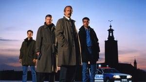 Der Mann auf dem Balkon (1993)