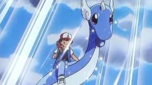 Pokémon Season 1 :Episode 35  The Legend of Dratini