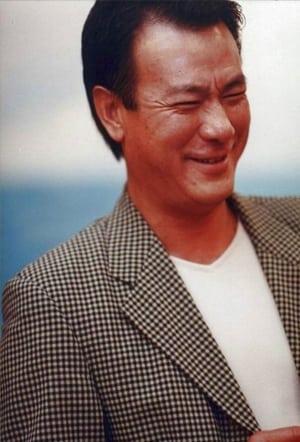 Danny Lee Sau-Yin isDistrict Sgt Cheung Ti Chu