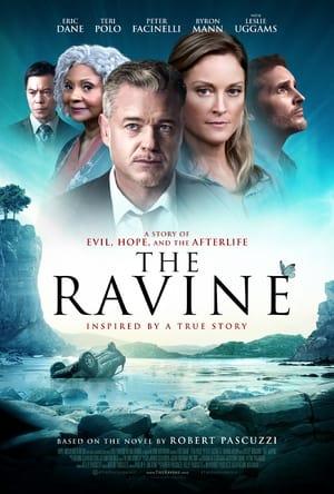 The Ravine-Leslie Uggams
