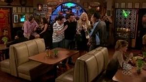 Joey: 2×2