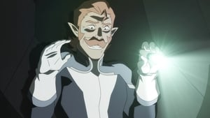 Voltron: Legendary Defender: Season 7 Episode 3