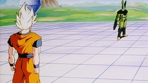 Dragon Ball Z Capitulo 168