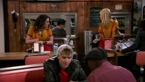 2 Broke Girls – 1 Staffel 5 Folge