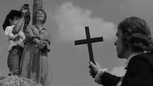 Witchhammer ( 1970 )