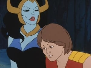 He-Man and the Masters of the Universe: 1×62