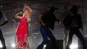 Kylie Minogue: Golden Live in Concert (2019)