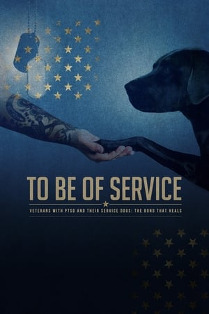 To Be of Service 2019 Full Movie