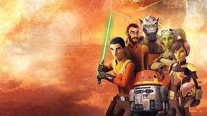 Gwiezdne Wojny: Rebelianci online