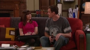 How I Met Your Mother: S03E02