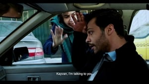 Driving Lessons (2019)