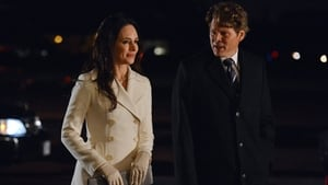 Revenge Season 1 Episode 22
