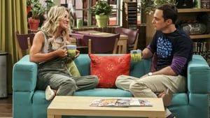 The Big Bang Theory S10E04