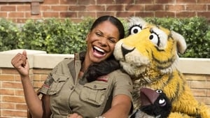 Sesame Street Season 44 :Episode 14  The Wild Brunch