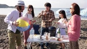 Shimai jiken-bo: Etchi ni marumie