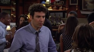 How I Met Your Mother: S09E06
