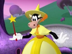 Mickey Mouse Clubhouse: Season 4 Episode 4