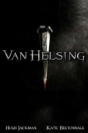Assistir Van Helsing Coleção Online Grátis HD Legendado e Dublado