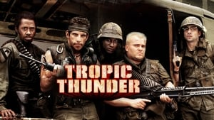 Tropic Thunder Images Gallery