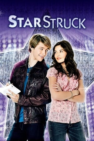 Watch Starstruck Full Movie