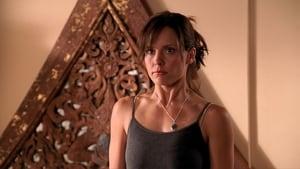 Buffy the Vampire Slayer S07E05