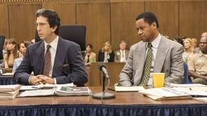 American Crime Story Season 1 Episode 8