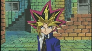 King of Duelists