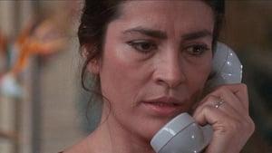 Oasis of Fear (1971)