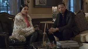 Empire - Niña ausente episodio 16 online