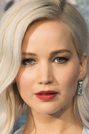 Jennifer Lawrence profile image 30