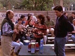 Everybody Loves Raymond: S02E20