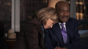 The Good Fight: 5×1