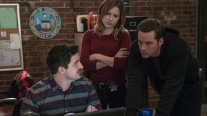 Chicago Police Department: 1×14