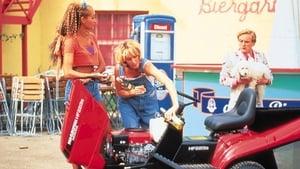 Die drei Mädels von der Tankstelle (1997)