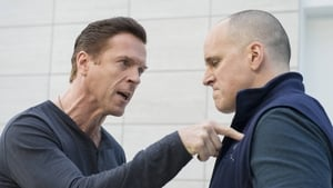 Billions Season 1 :Episode 10  Quality of Life