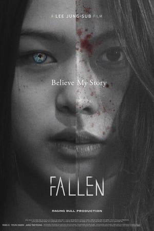 Fallen (2020)