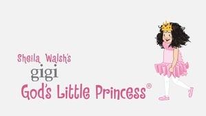 Gigi, God's Little Princess (2012)