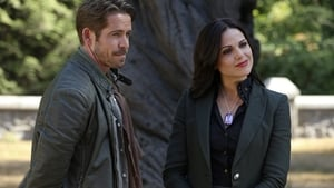 Once Upon a Time Season 5 Episode 2