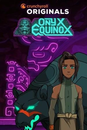 Image Onyx Equinox