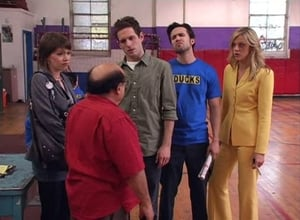 It's Always Sunny in Philadelphia: S02E06