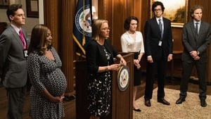 Madam Secretary Season 4 Episode 3