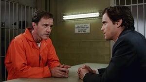 FBI : Duo très spécial: Saison 5 episode 1