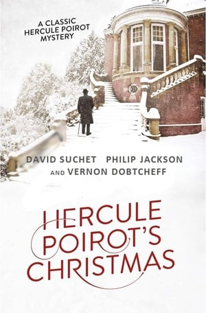 Hercule Poirot's Christmas (1994)