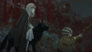 The Ancient Magus' Bride: Season 1 Episode 15