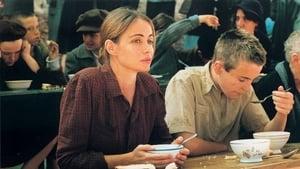 Die Flüchtigen (2003)