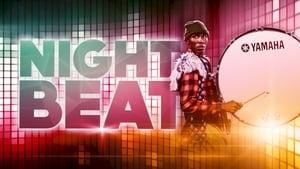 2019 DCI NightBEAT
