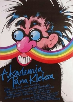 Mister Blot's Academy (1984)