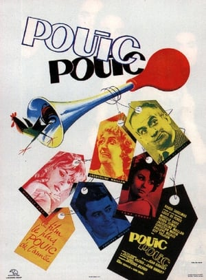 Pouic-Pouic dvdrip french