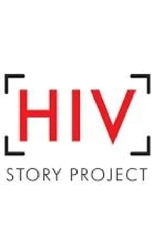 The HIV Story Project
