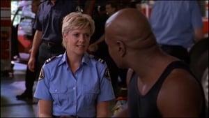Stargate SG-1 Saison 6 Episode 19
